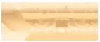 Szuflada SKLEP Zgorzelec Logo